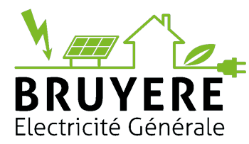 Bruyere Electricité Générale | Installation dépannage Montbrison Loire 42